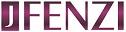 logo jfenzi
