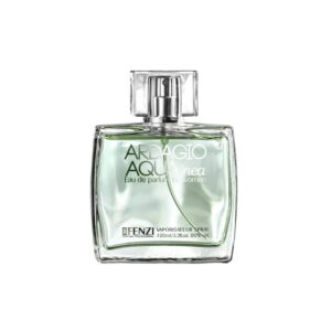 parfum Ardagio Aqua Nea