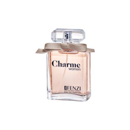 apa de parfum Charme