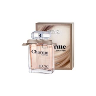 sticla parfum 100ml