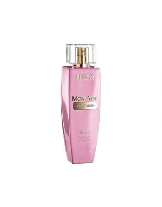 parfum femei Mon Ami