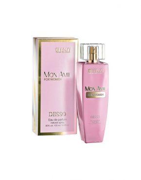 apa de parfum Mon Ami