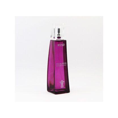 apa de parfum Escalacio