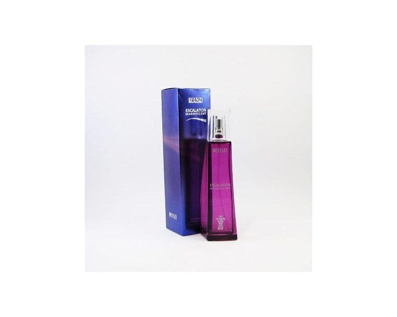 parfum Escalacio magnificient
