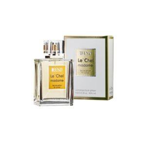 parfum femei le Chel