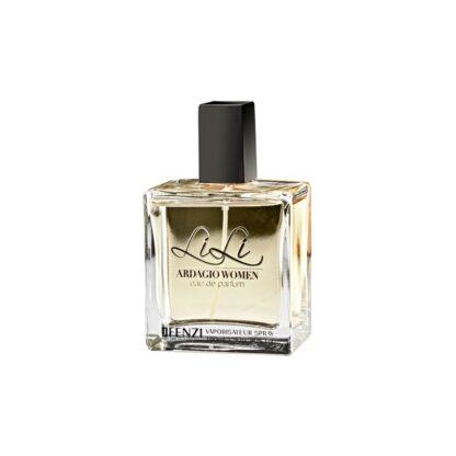 parfum femei Lili