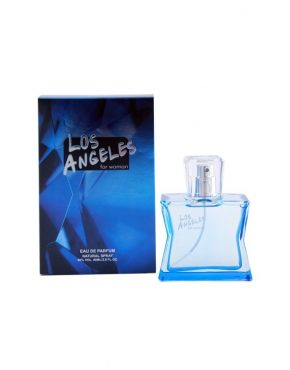 parfumuri femei spray