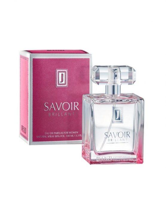 parfum femei savoir brillant