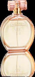 parfumuri Anathea
