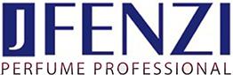 logo parfum jfenzi