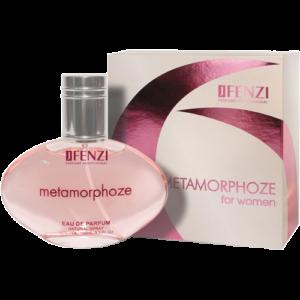parfum metamorphoze