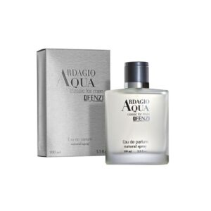 parfum ardagio classic