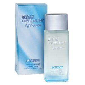 parfum light femei