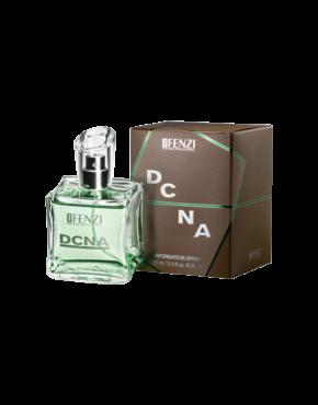 parfum DCNA femei