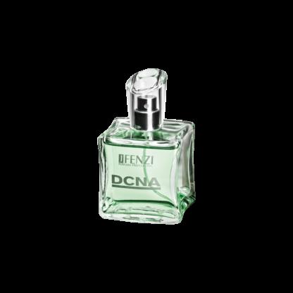 parfumuri Dcna