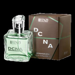 parfum DCNA