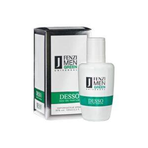 parfum universal Desso