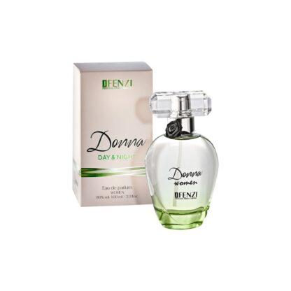 parfum Donna