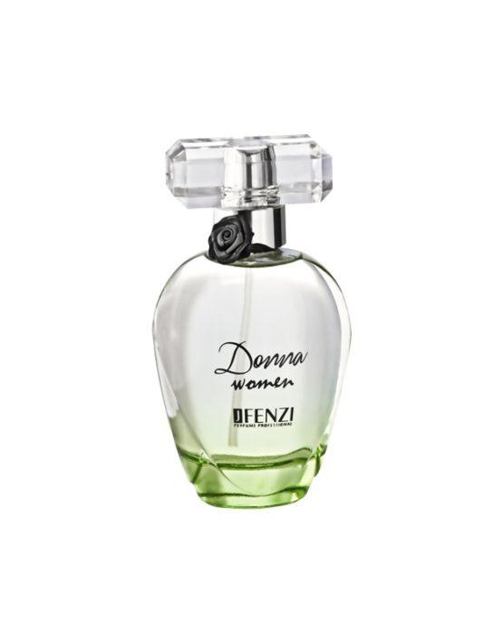 parfumuri Donna