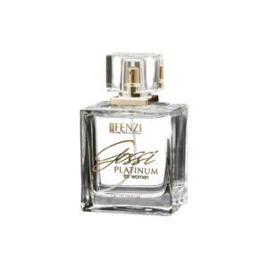 apa parfum Gossi pentru femei