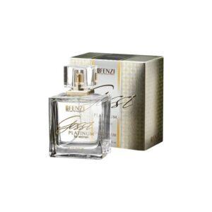 parfum Gosssi Platinum femei