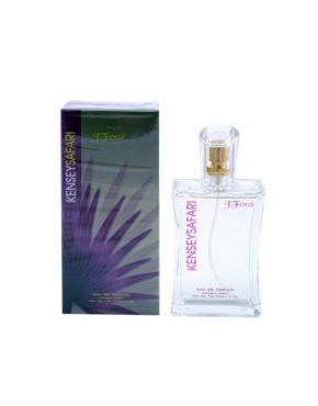 parfum Kensey Safari
