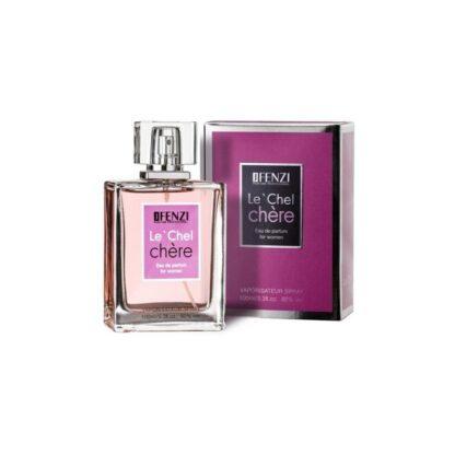 apa parfum femei Le Chel Classic