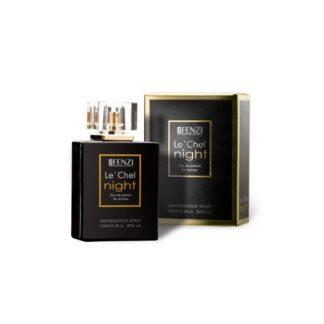 parfumuri femei Le Chel Night