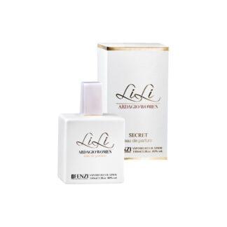 parfum Lili Ardagio Classic