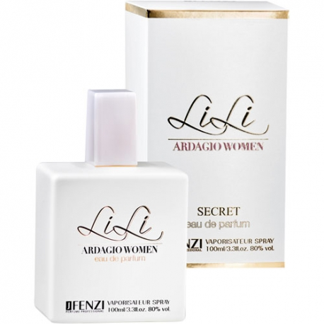 parfum femei Lili Ardagio
