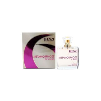 apa de parfum Metamorphoze