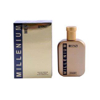 parfum millenium