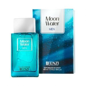 Moon Water parfum