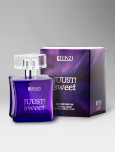 parfumuri femei Juust Sweet