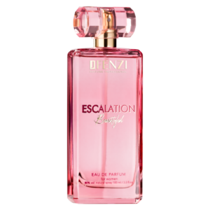 parfum Escalation