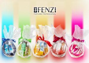 cadou parfum Jfenzi