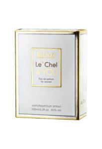 parfumuri le Chel 4 you