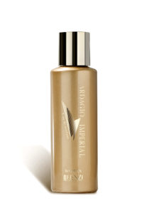 Ardagio parfum pentru femei