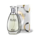 sticla parfum pentru femei