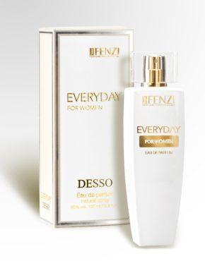 apa de parfum Everyday