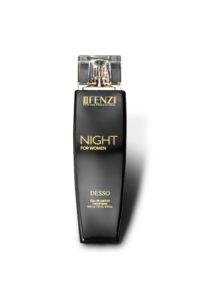 parfum pentru femei Desso Night