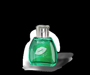 sticla parfum Daily Lamour