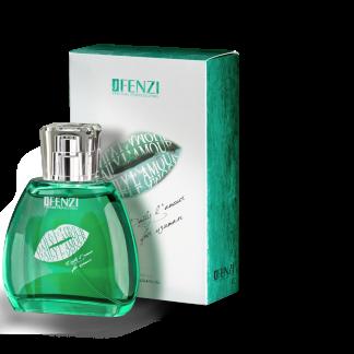 sticla de parfum