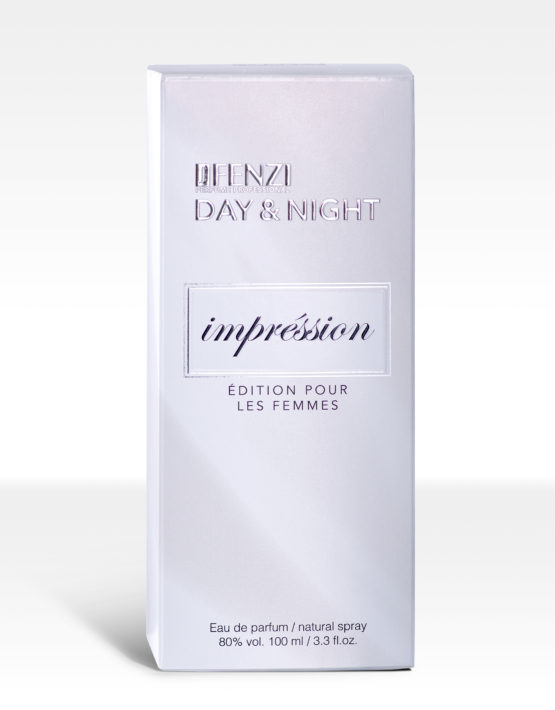 parfumuri Impresso
