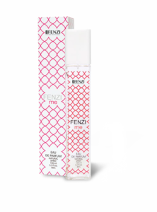 parfumuri Fenzi me