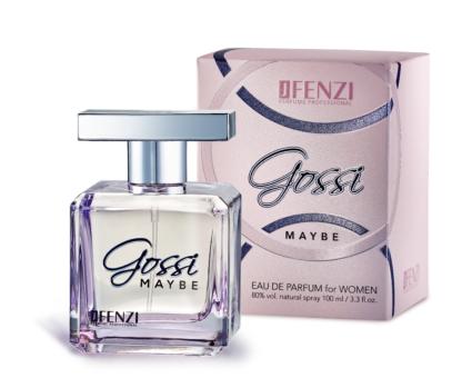 parfumuri Gossi Maybe