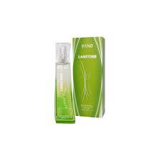 parfum lasstore