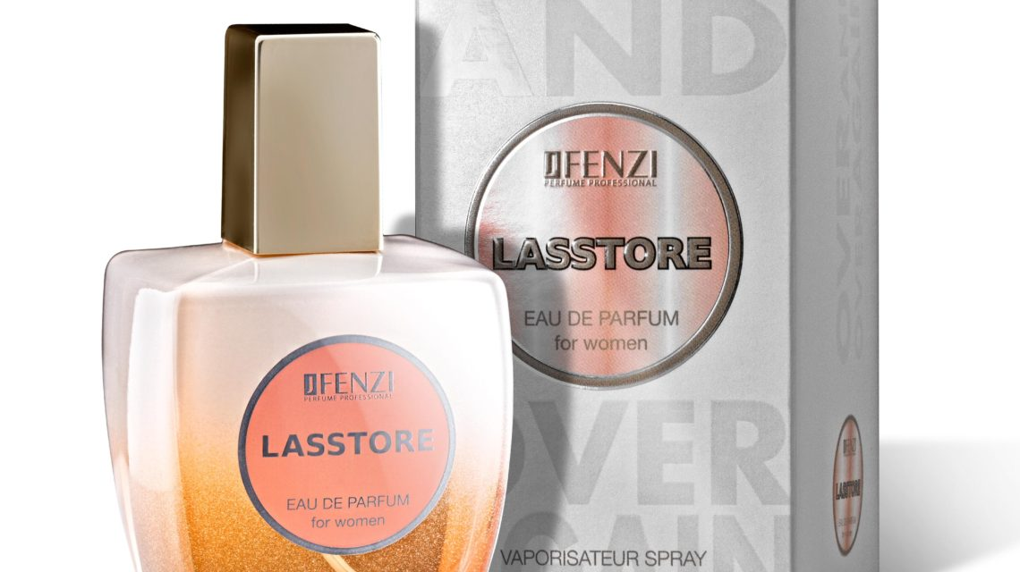 parfumuri Lasstore