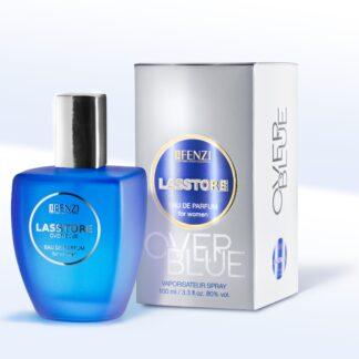 parfumuri Over Blue