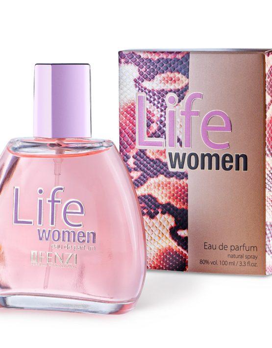 parfumuri Life
